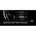 Bright White Smiles | Teeth Whitening Bristol