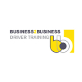 Business 2 Business Driver Training