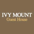 Ivy Mount Guest House