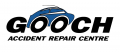 Gooch Accident Repair Centre Ltd