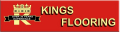 Kings Flooring