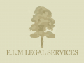 ELM Legal Services - Bristol Will Writers