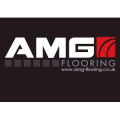 AMG Flooring - Bristol flooring and carpets