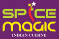 Spice Magic Indian Cuisine