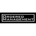 Ordered Management - Company Formation