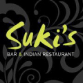 Suki's Bar and Indian Restaurant