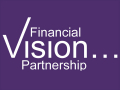Financial Vision Partnership