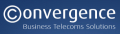 Convergence Communications Ltd