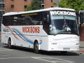 Wicksons Travel