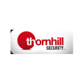 Thornhill Security Ltd - Bristol Security Services