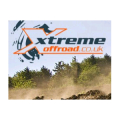 Xtreme Offroad - Bristol outdoor pursuits