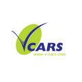 V Cars - Airport Cars