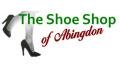 The Shoe Shop of Abingdon