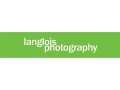 Langlois Photography