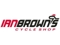 Ian Brown's Cycle Shop