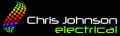 Chris Johnson Electrical