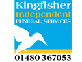Kingfisher Funeral Directors of St Neots