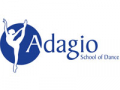 Adagio School of Dance