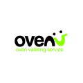 Oven U Oven Valeting - Bristol Oven Cleaners