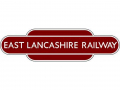 The East Lancashire Railway