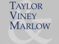 Taylor Viney & Marlow Chartered Accountants