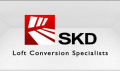 SKD Loft Conversion Specialists