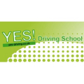 Yes! Driving School