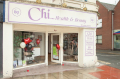 Panache and Chi Salon