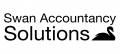 Swan Accountancy Solutions