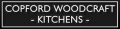 Copford Woodcraft Kitchens