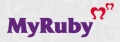 MyRuby - Telephone Answering Services - Colchester