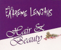 Extreme Lengths Hair & Beauty Salons