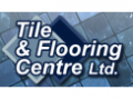 Tile and Flooring Centre