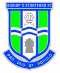 Bishop's Stortford Football Club Limited