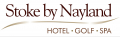 The Stoke by Nayland Hotel, Golf & Spa