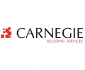 Carnegie Building Services