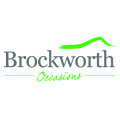 Brockworth Occasions