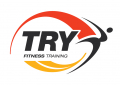 TRY Fitness Training