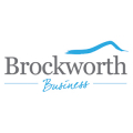 Brockworth Business