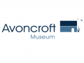 Avoncroft Museum of Historic Buildings