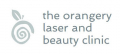 The Orangery Laser and Beauty Clinic