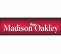 Madison Oakley