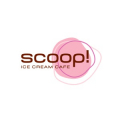 Scoop! Ice Cream Cafe