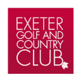 Exeter Golf and Country Club