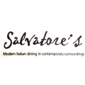 Salvatore's Italian Restaurant - Preston