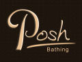 Posh Bathing