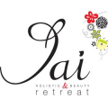 Jai Holistic & Beauty Retreat