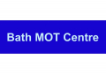 Bath MOT Centre