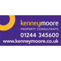 Kenneymoore Property Consultants