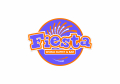 Fiesta World Buffet